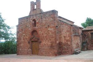 Gavà, el Garraf al Llobregat