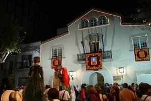 Esplugues, ceràmica Llobregat