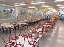 Nuevo centro solidario en Cornellà ayudará a 40 niños
