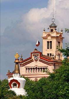 El Baix, la tercera comarca amb més diversitat religiosa