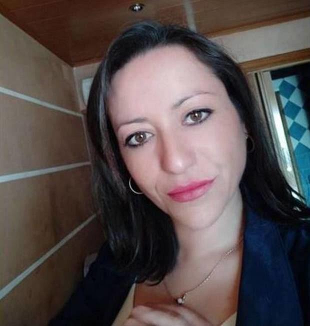 Los Mossos confirman que el cadáver hallado en El Prat es el de Janet Jumillas