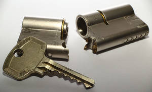 Mossos desmantella dos grups criminals especialitzats en el mètode del 'Bumping'