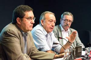 L�AMB constitueix el seu Consell de Mobilitat amb m�s de 200 representants permanents