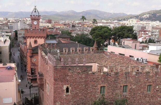 Viladecans ofrece ayudas de hasta 1.200 euros en los alquileres