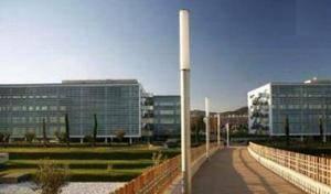 Thyssenkrupp Elevadores centraliza sus oficinas en Viladecans