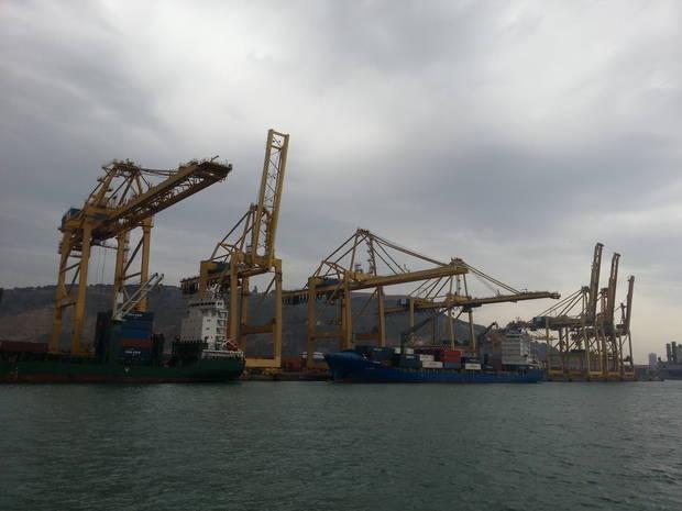 L'Hospitalet i el Baix Llobregat acumulen sis trimestres de creixement consecutiu d'ocupació