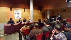 La Fira de l'Espàrrec arriba a la 63ª edició amb el repte de repuntar la producció