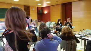 Cornellà torna a somriure amb el Festival Internacional de Pallassos gràcies a l'efecte Poltrona