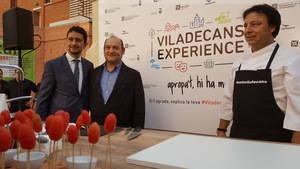 Viladecans enceta una campanya promocional per atraure a la vila els més de dos milions de visitants nous de l'outlet