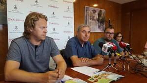 Sant Andreu de la Barca alarga su Fiesta Mayor con la 6ª Ruta de la Tapa