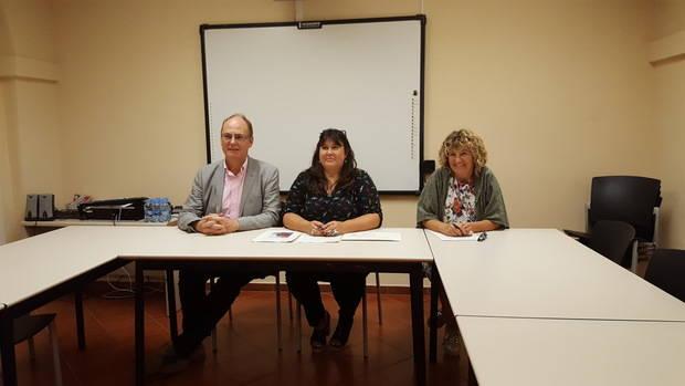 El Baix Llobregat comienza el curso escolar con casi 8.000 docentes