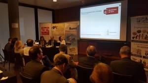 Gavà aprobará en el Pleno Municipal el anteproyecto de la reurbanización del sector Roca