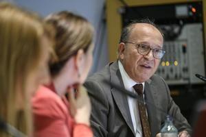 Foment del Treball aboga por una FP coordinada con las necesidades de las empresas