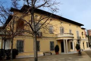 L'Hospitalet abre las puertas de sus edificios emblemáticos en la nueva edición del 48 h Open House