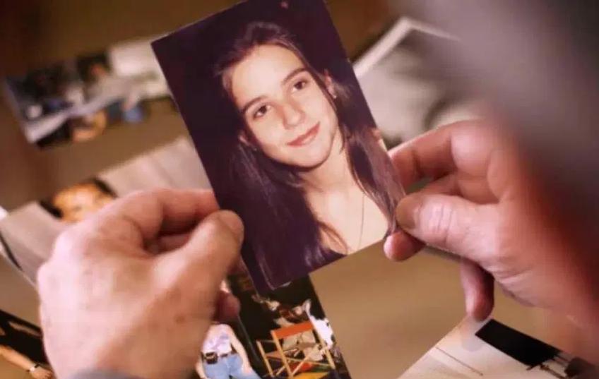 La policía sigue investigando la desaparición de Cristina Bergua después de 24 años