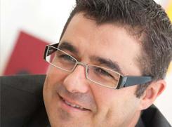 Ismael Álvarez