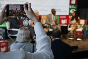 Una dècada clau: el desenvolupament dels Objectius de Desenvolupament Sostenible (ODS) a la comarca