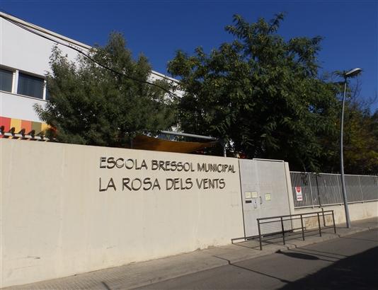 La Generalitat tendrá que pagar más de 2,3 millones de euros a Cornellà y más de un millón a L'Hospitalet por la financiación de las guarderías municipales