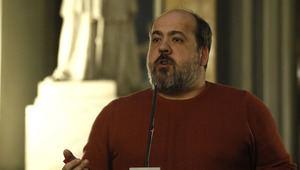 El senador hospitalense Óscar Guardingo renuncia a ir en la lista de los comunes para las generales