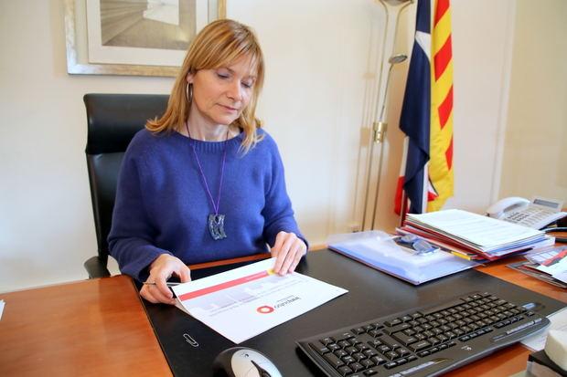 Sant Boi, al frente de la innovación de las ciudades españolas