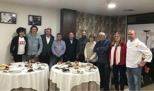 Comienza la 11ª edición de la Ruta de la Tapa de Castelldefels