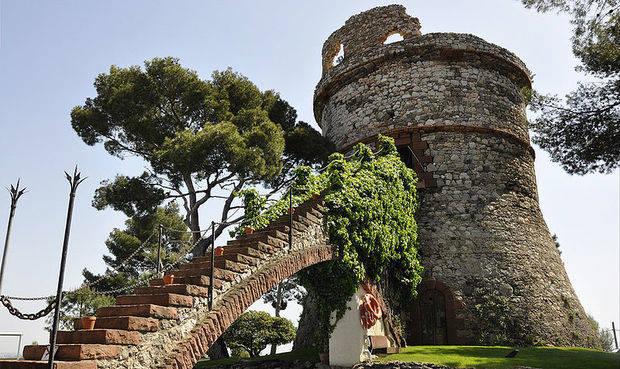 Castelldefels inicia sus fiestas del mar con la primera edición de las 'Noches Musicales' en Torre Barona