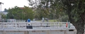 ATLL alcanza la excelencia en el abastecimiento de agua