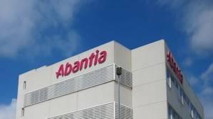 Abantia presenta un concurs de creditors