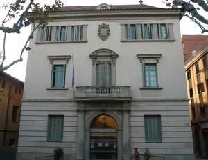 Comienza la devolución del IBI cobrado de más en Sant Feliu de Llobregat