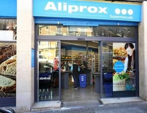 Caprabo obre un supermercat a Sant Boi de Llobregat
