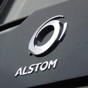 Un macro ERO de General Electric podría acabar con 68 despidos en la hidroeléctrica Alstom de Cornellà