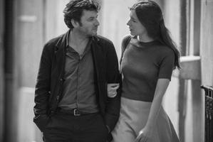 """""""Amante por un día"""": Una gran película sobre el amor y el desamor"""