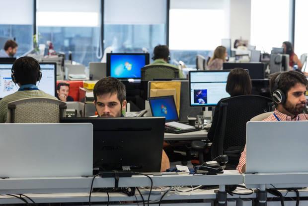 Amazon escoge Barcelona como sede del Seller Support Hub para el sur de Europa