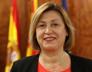 El grupo municipal socialista propondrá a Ana Alba como alcaldesa de Sant Andreu de la Barca