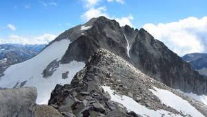 Un muntanyenc, veí de Gavà, perd la vida al Pirineu aragonès