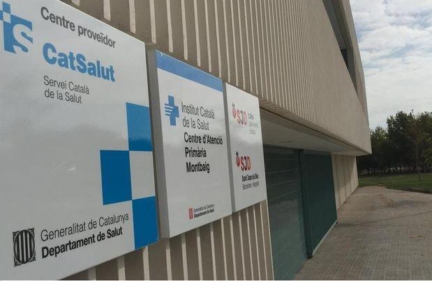 Un equipo de 600 profesionales reforzará los rastreos de covid-19 en el Baix Llobregat
