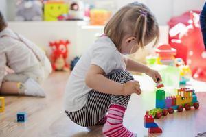 El Ayuntamiento de Molins de Rei ofrece ayudas para actividades de ocio de infantes y jóvenes