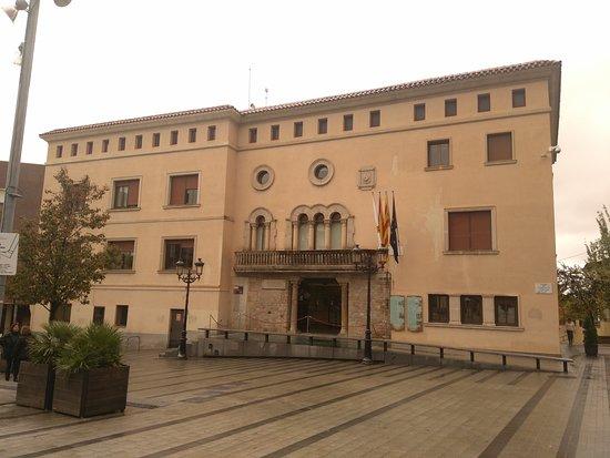 El nuevo 'ayuntamiento virtual' de Cornellà funcionará fuera del horario de oficina