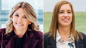 Sorigué y Sagalés se incorporan al Consejo Asesor Regional de Catalunya de BBVA