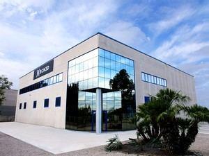 La compañía BCN3D de Gavà duplica su plantilla y amplía su expansión internacional