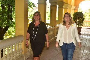 L'Hospitalet y la Generalitat pactan un protocolo para detectar pisos vacíos