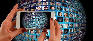 50 start-up se ganan su presencia en BNEW por su potencial innovador