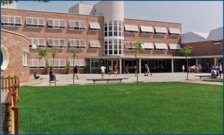 Cambridge reconeix a quatre estudiants del British School of Barcelona, ubicat a Castelldefels, entre els millors d'Espanya