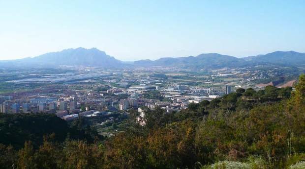 El Baix Llobregat recibe 6,7 M€ de la Diputació de Barcelona para alcanzar los objetivos de la Agenda 2030