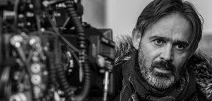 """Entrevista a Baltasar Kormakur, director de la película """"The Oath"""""""