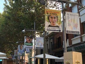 Al Prat, la 'campanya' comença un dia abans