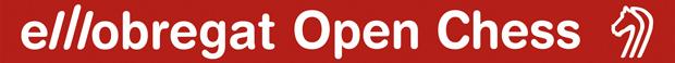 Cancelada la segunda edición de El Llobregat Open Chess Tournament