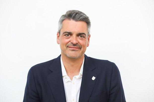 German Barrena (PSC) renuncia como concejal y como teniente de alcalde de Gavà