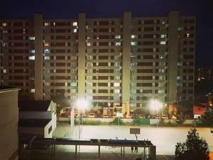 L'Hospitalet suspende durante un año licencias de obras a pisos turísticos, albergues de juventud y hostales y pensiones en edificios de viviendas