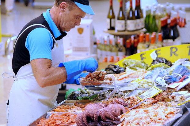 Caprabo cierra el primer semestre del año con 7 aperturas de tiendas